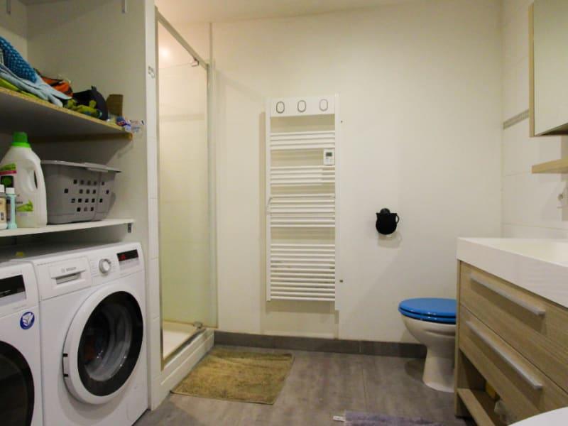 Sale apartment Sonnaz 249000€ - Picture 13