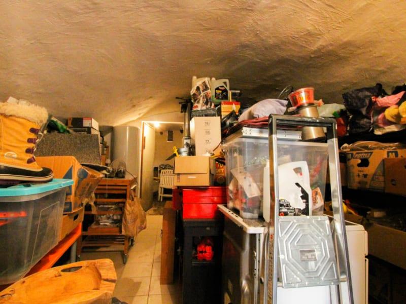 Sale apartment Sonnaz 249000€ - Picture 14