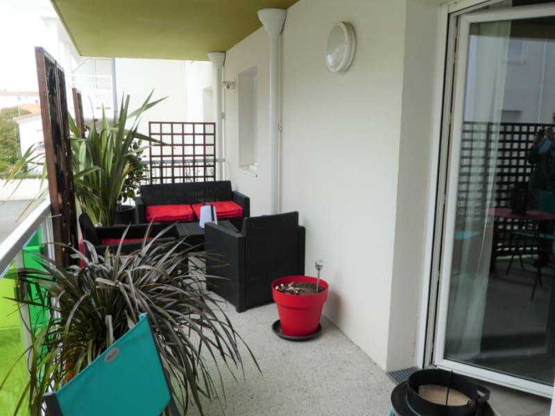 Appartement La Rochelle 3 pièce(s) 75.70 m2