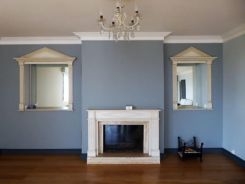 Deluxe sale apartment La rochelle 997500€ - Picture 4
