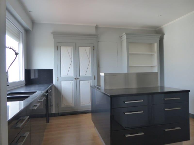 Deluxe sale apartment La rochelle 997500€ - Picture 6