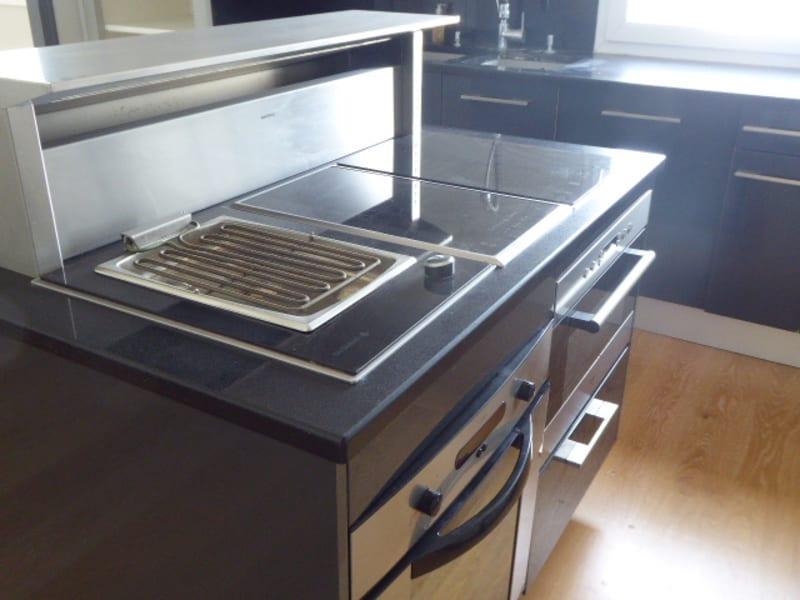 Deluxe sale apartment La rochelle 997500€ - Picture 7