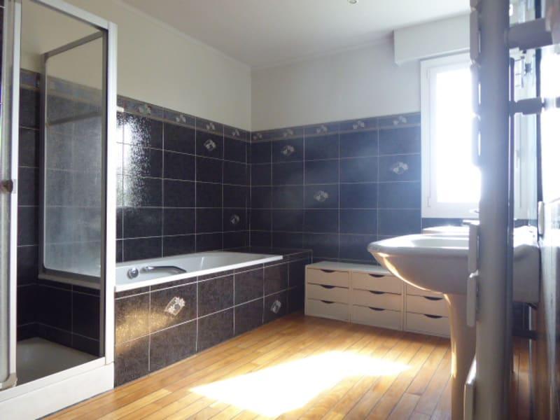 Deluxe sale apartment La rochelle 997500€ - Picture 9