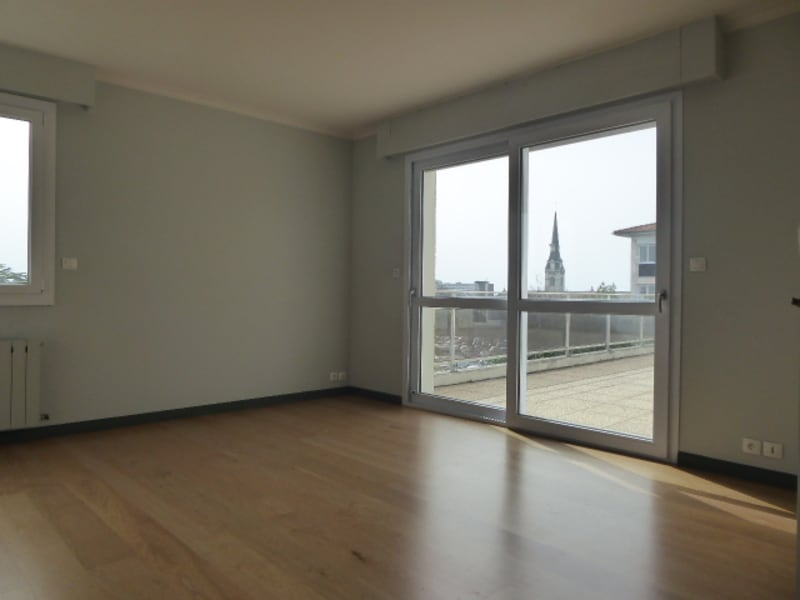 Deluxe sale apartment La rochelle 997500€ - Picture 10
