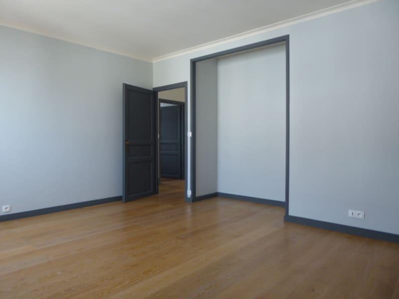 Deluxe sale apartment La rochelle 997500€ - Picture 11