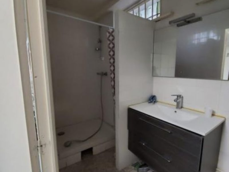 Location local commercial Drancy 1150€ HC - Photo 9