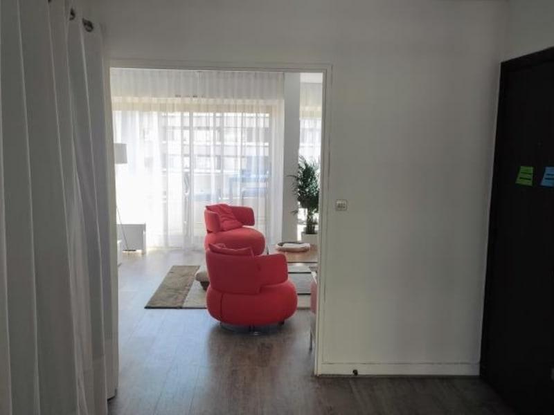 Location appartement Paris 13ème 2960€ CC - Photo 8