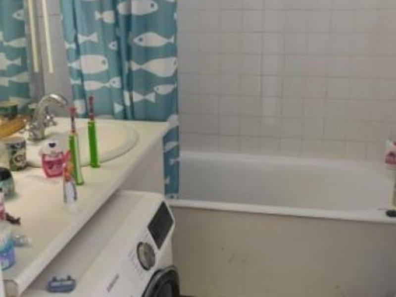 Location appartement Paris 13ème 2960€ CC - Photo 10