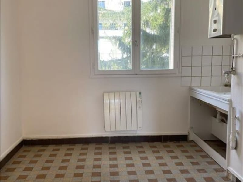 Vente appartement Caluire et cuire 270000€ - Photo 3