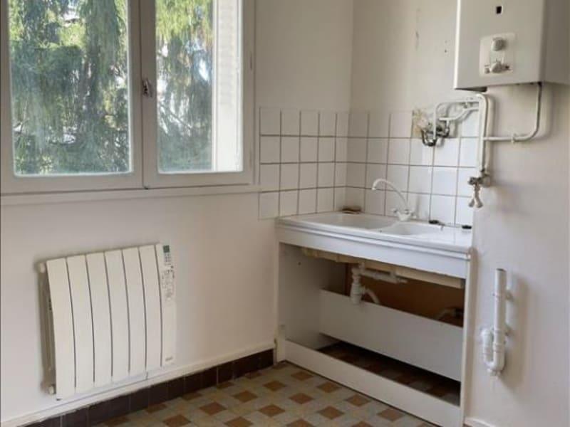 Vente appartement Caluire et cuire 270000€ - Photo 4
