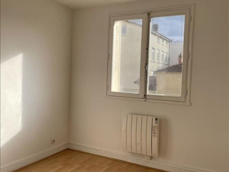 Vente appartement Caluire et cuire 270000€ - Photo 5