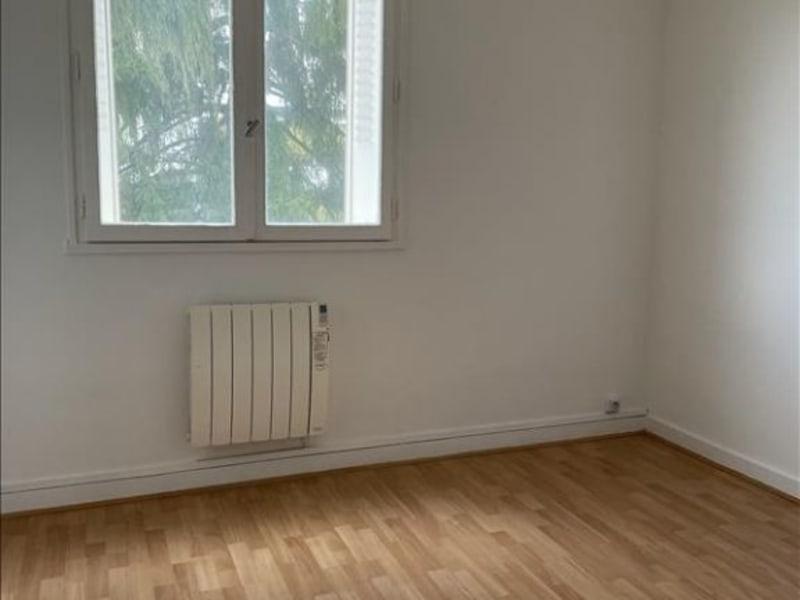 Vente appartement Caluire et cuire 270000€ - Photo 6