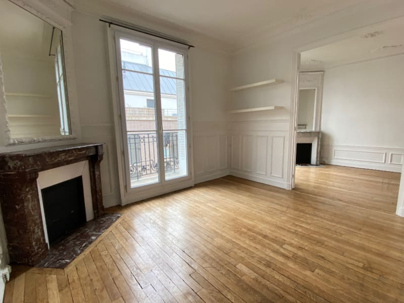 Vente appartement Colombes 364000€ - Photo 3