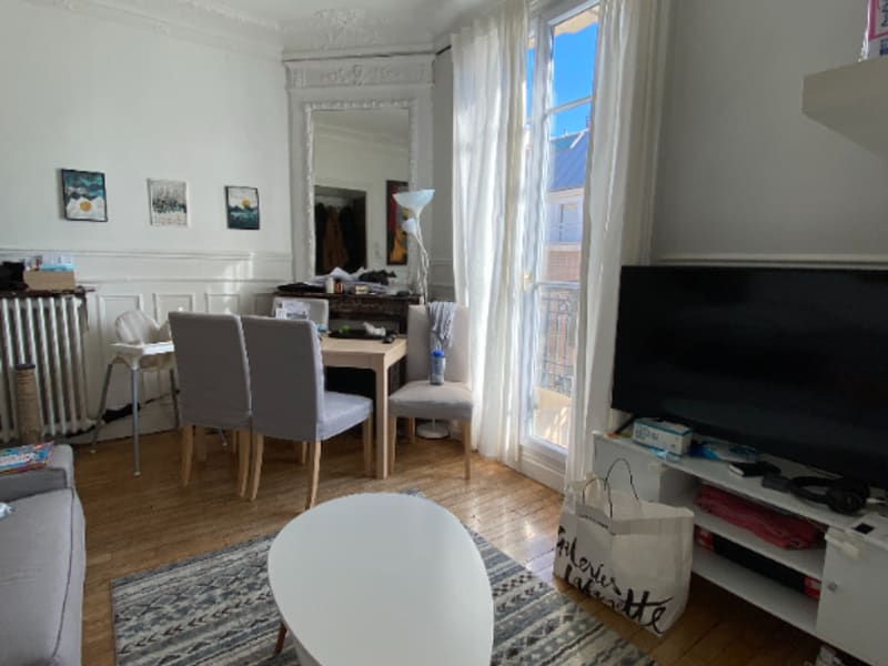 Vente appartement Colombes 364000€ - Photo 4