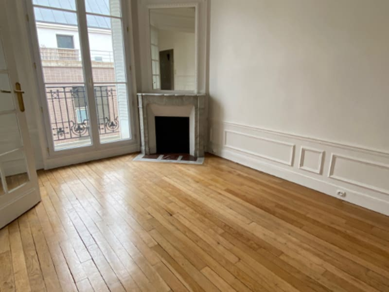 Vente appartement Colombes 364000€ - Photo 5