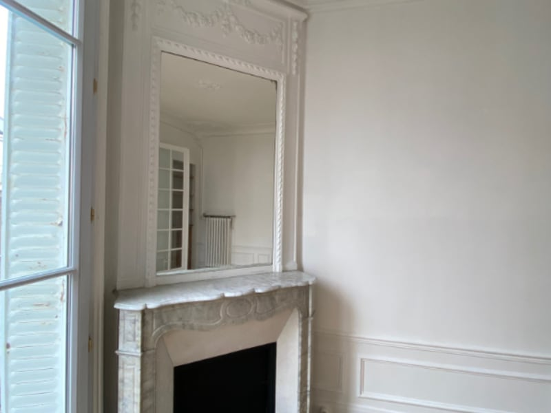 Vente appartement Colombes 364000€ - Photo 6