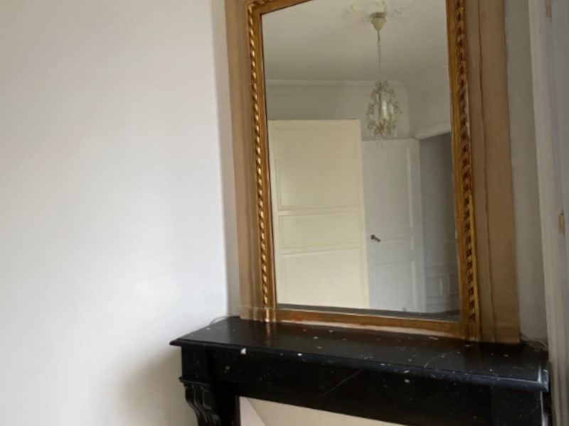 Vente appartement Colombes 364000€ - Photo 7