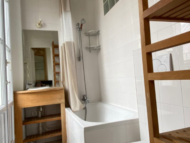 Vente appartement Colombes 364000€ - Photo 8