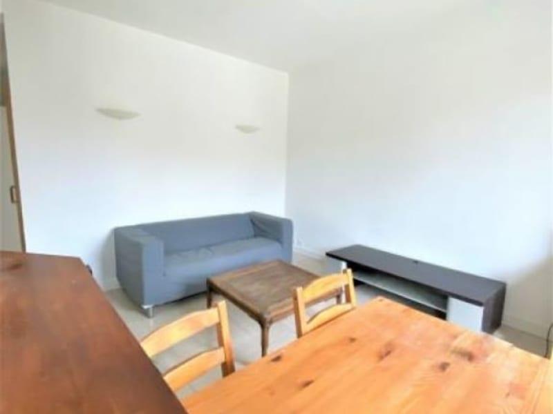 Location appartement Puteaux 1200€ CC - Photo 2