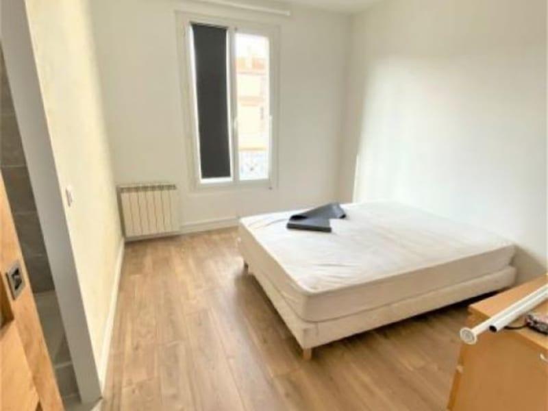Location appartement Puteaux 1200€ CC - Photo 3