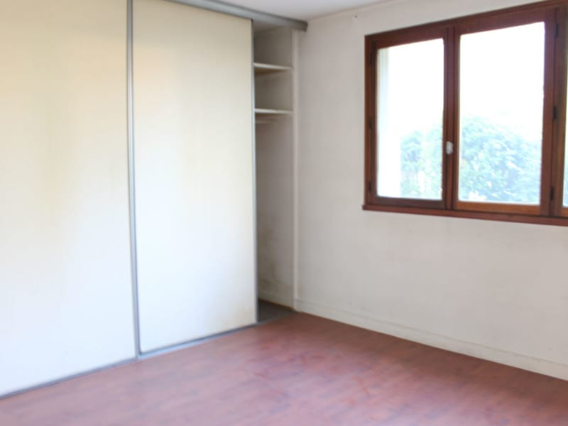 Sale apartment Marly le roi 270500€ - Picture 4