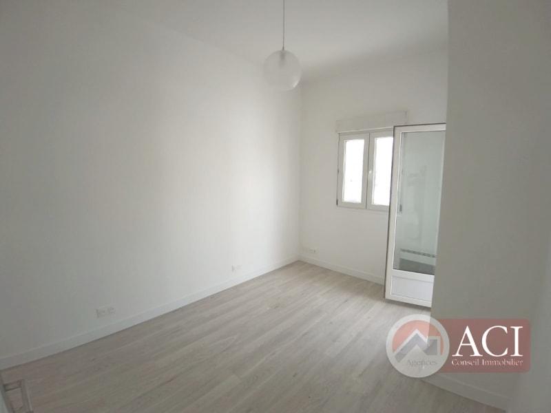 Vente appartement Pierrefitte sur seine 190800€ - Photo 2