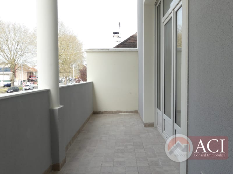 Vente appartement Pierrefitte sur seine 190800€ - Photo 6