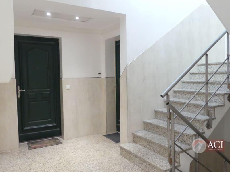 Vente appartement Pierrefitte sur seine 190800€ - Photo 7