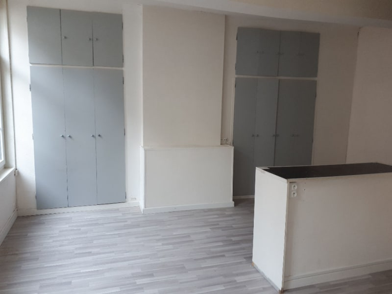 Location appartement Saint omer 350€ CC - Photo 1