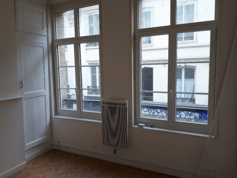 Location appartement Saint omer 350€ CC - Photo 3