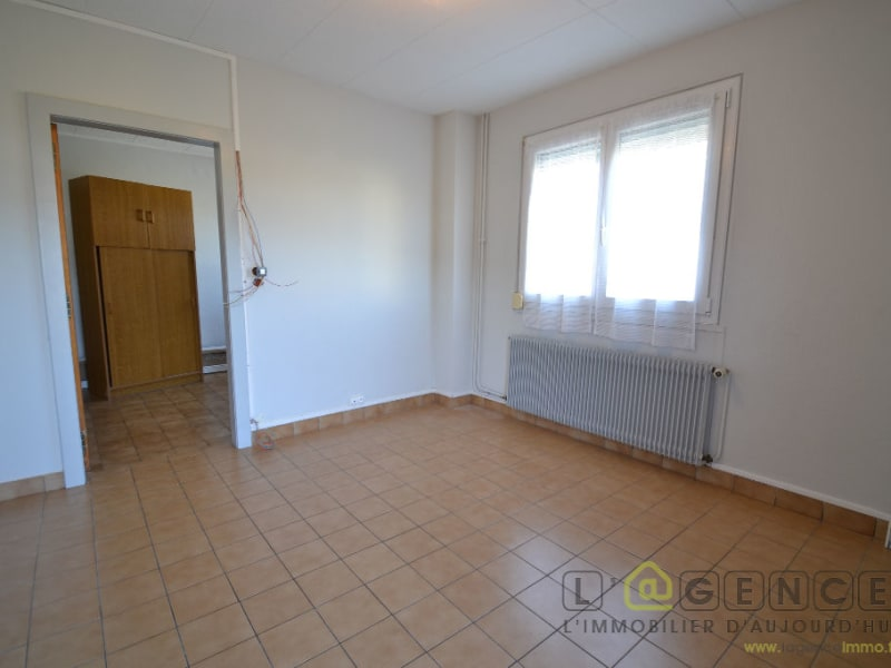 Vente maison / villa Anould 173300€ - Photo 5