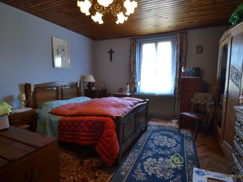 Vente maison / villa Anould 173300€ - Photo 6