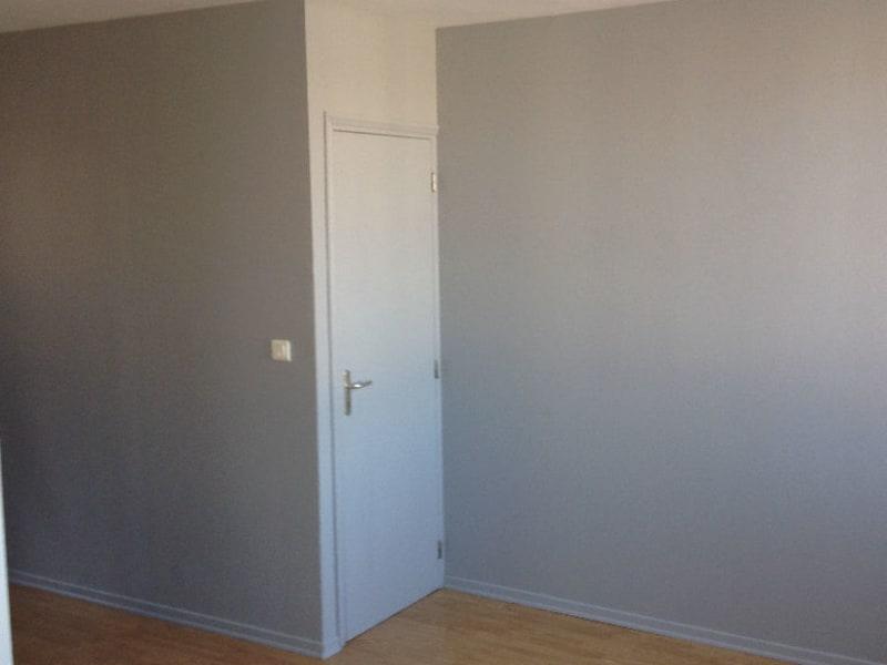 Location appartement Aire sur la lys 482€ CC - Photo 4