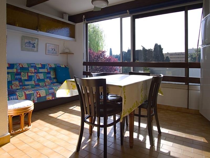 Sale apartment Argeles plage 91000€ - Picture 3