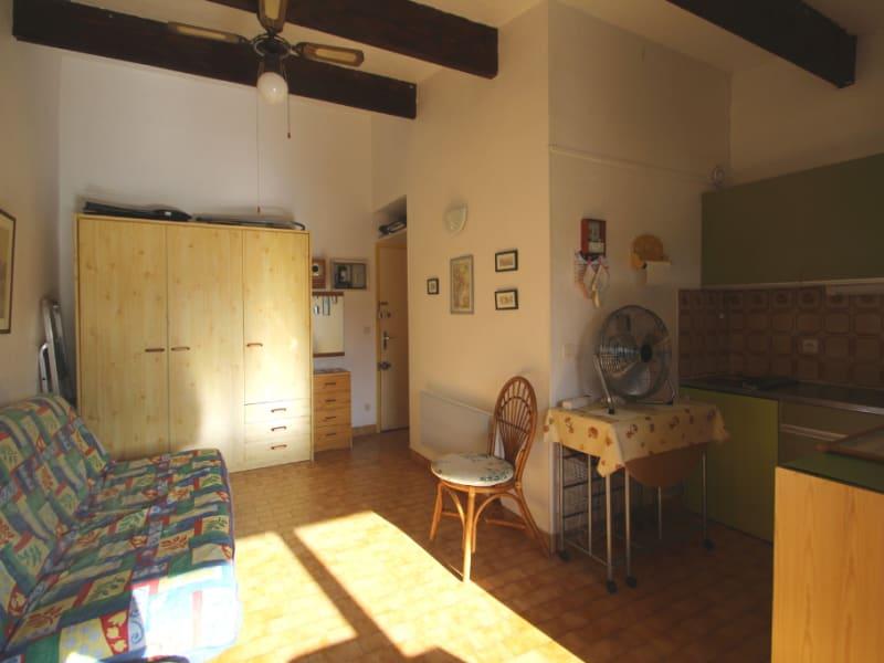 Sale apartment Argeles plage 91000€ - Picture 6