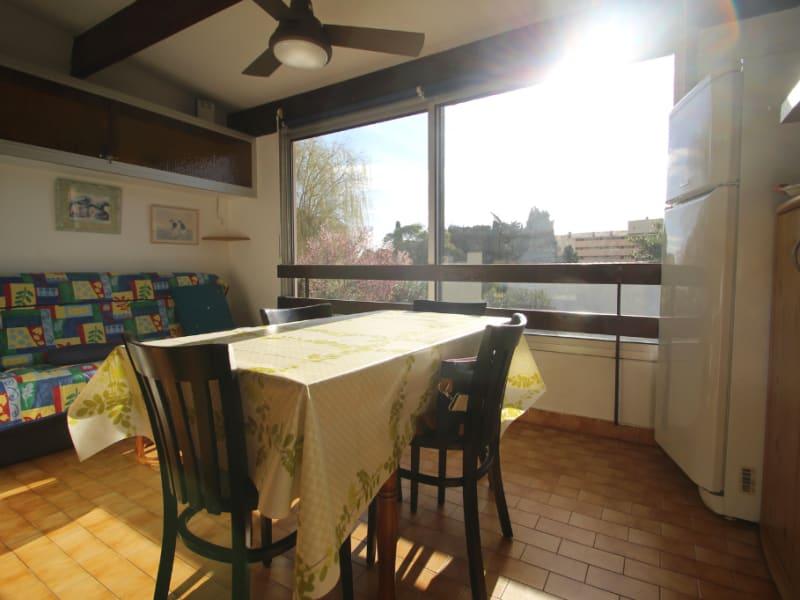 Sale apartment Argeles plage 91000€ - Picture 7