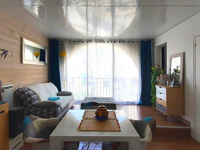 Vente appartement Argeles sur mer 118000€ - Photo 1