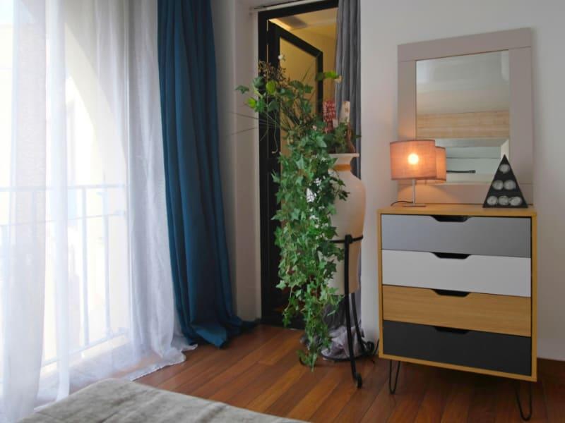 Vente appartement Argeles sur mer 118000€ - Photo 2