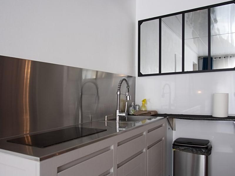Vente appartement Argeles sur mer 118000€ - Photo 3