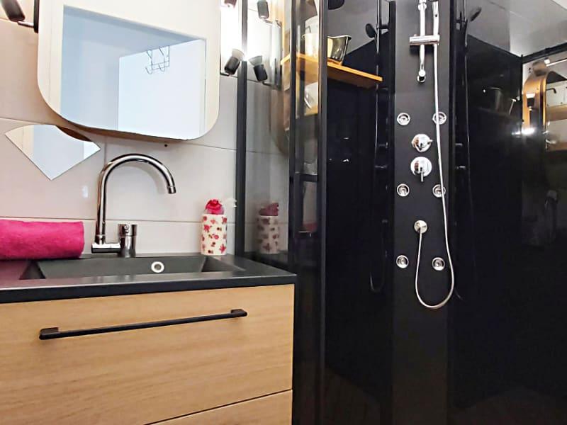 Vente appartement Argeles sur mer 118000€ - Photo 4