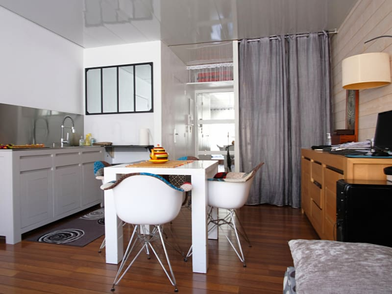 Vente appartement Argeles sur mer 118000€ - Photo 6