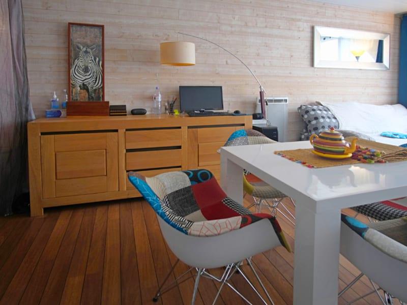 Vente appartement Argeles sur mer 118000€ - Photo 7