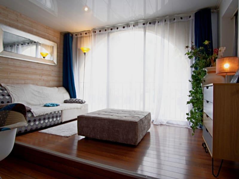 Vente appartement Argeles sur mer 118000€ - Photo 8