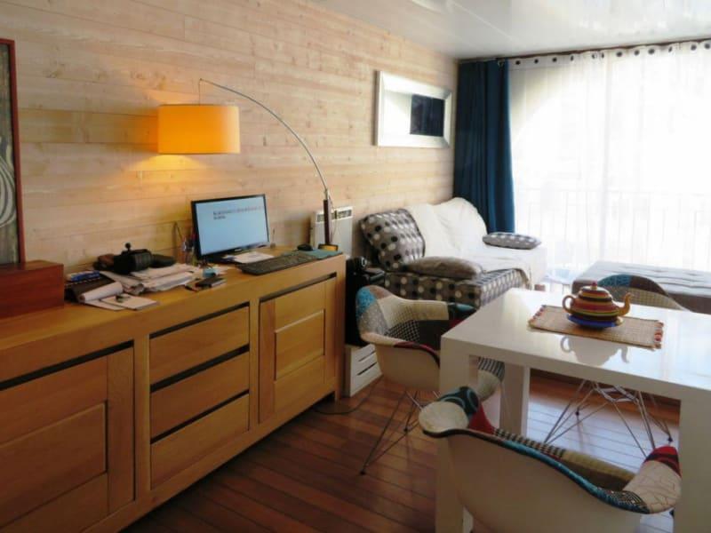 Vente appartement Argeles sur mer 118000€ - Photo 9