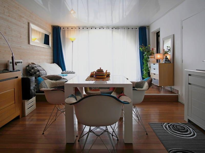 Vente appartement Argeles sur mer 118000€ - Photo 10