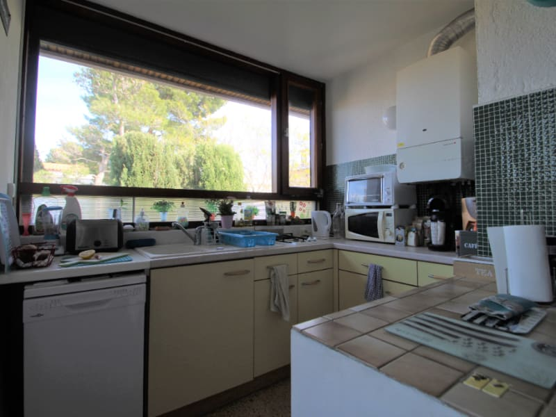 Vente appartement Argeles sur mer 125 000€ - Photo 2