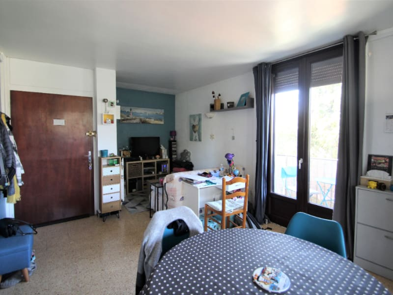 Vente appartement Argeles sur mer 125 000€ - Photo 3
