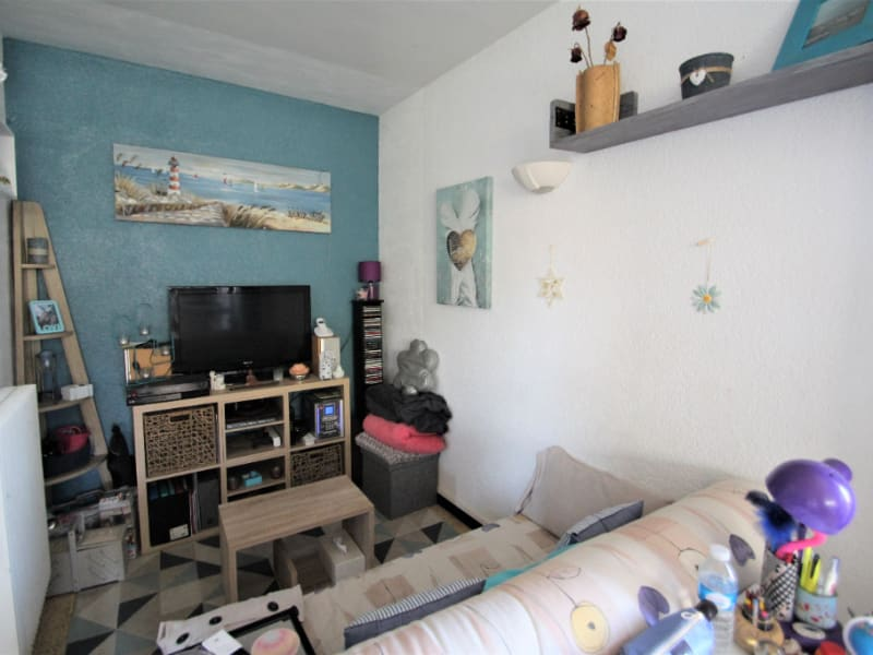 Vente appartement Argeles sur mer 125 000€ - Photo 4