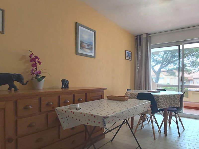Vente appartement Argeles sur mer 208000€ - Photo 2