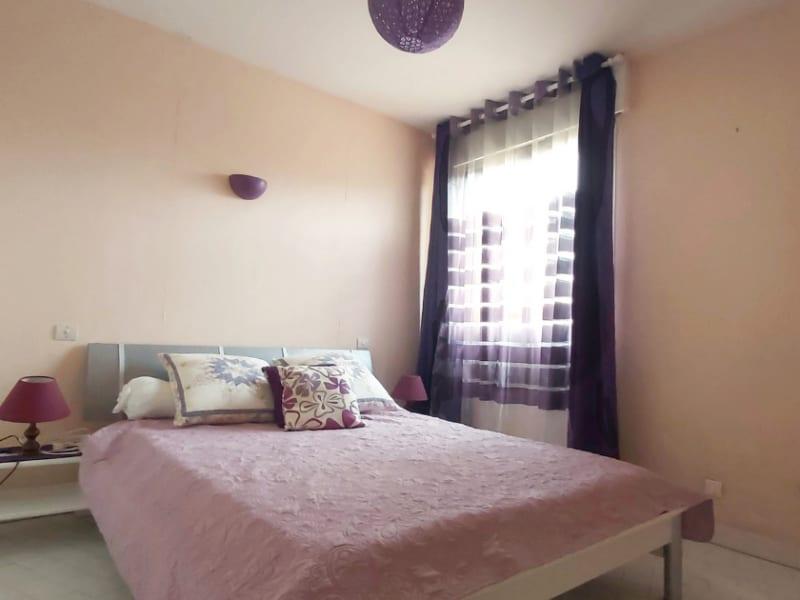 Vente appartement Argeles sur mer 208000€ - Photo 3